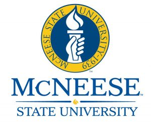 McNeese State Univ. - Facility Sponsor