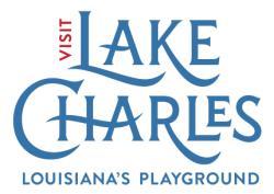 Visit LC - Namebadge Sponsor